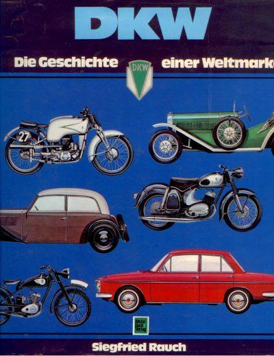 DKWWeltmarke1981