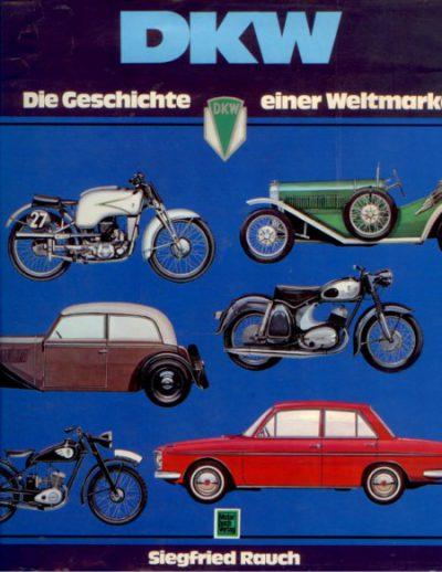DKWWeltmarke1981 [website]