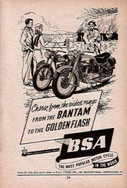 DailyMailMotorcyclingGuide1953-2