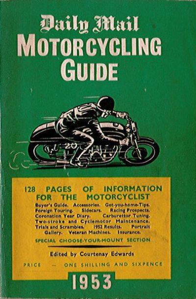 DailyMailMotorcyclingGuide1953