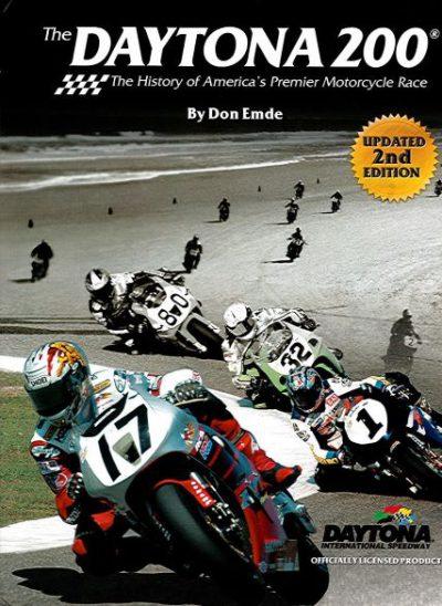 Daytona200Emde