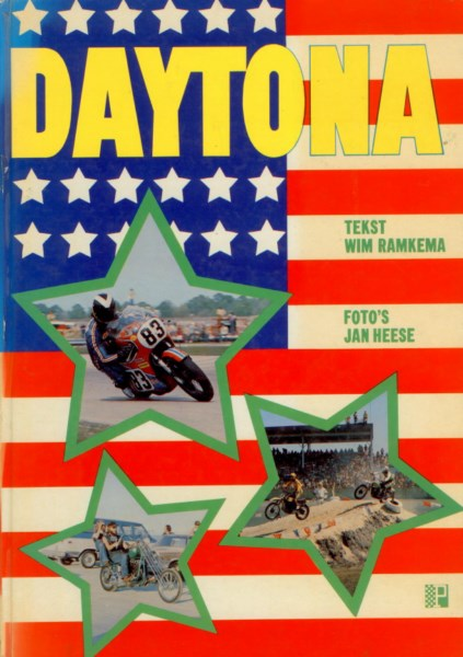 DaytonaRamkema [website]