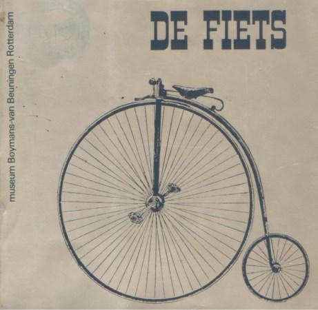 DeFietsBoymans [website]