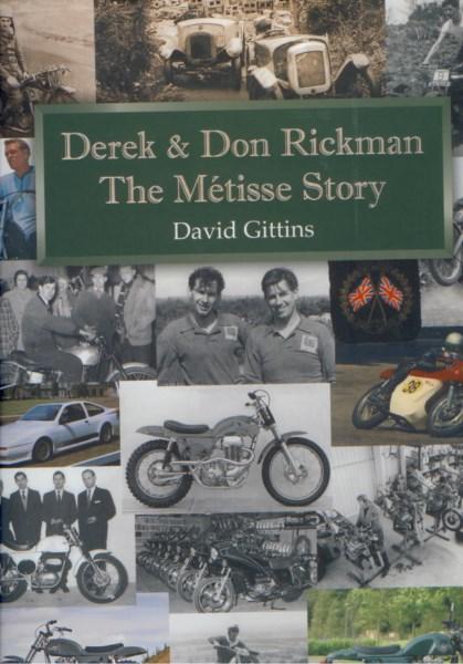 DerekDonRickmanMetisse [website]