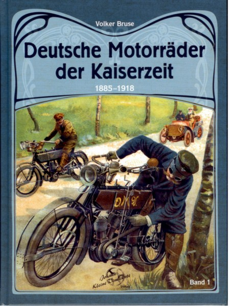 DeutschKaiserzeit [website]