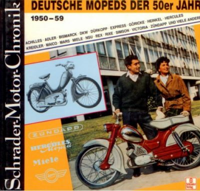DeutscheMopeds50erJahre [website]