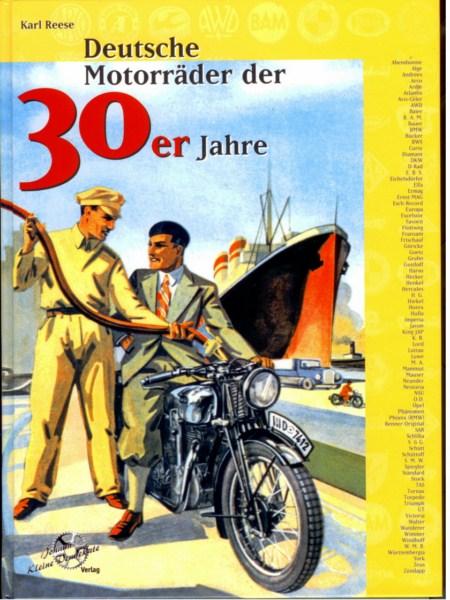 DeutscheMotorr30er [website]