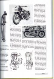 DeutscheMotorr30er2 [website]