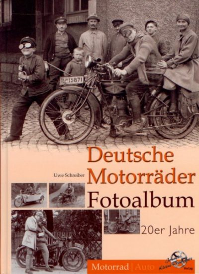 DeutscheMotorrFotoalbum [website]
