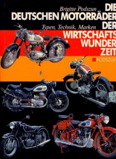 DeutscheMotorrWirtschWunderZeit [website]