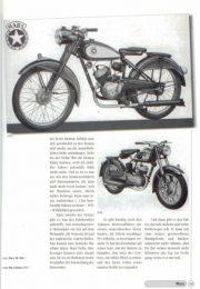 DeutscheMotorrad50er2 [website]