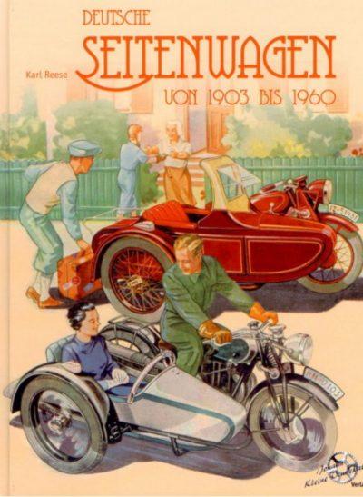 DeutschenSeitenwagen [website]