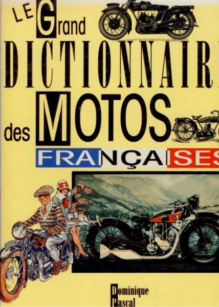 DictionnaireMotoFrancaises [website]