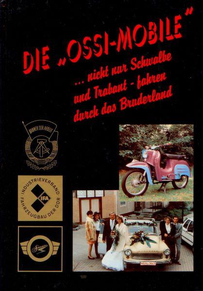 DieOssi-Mobile