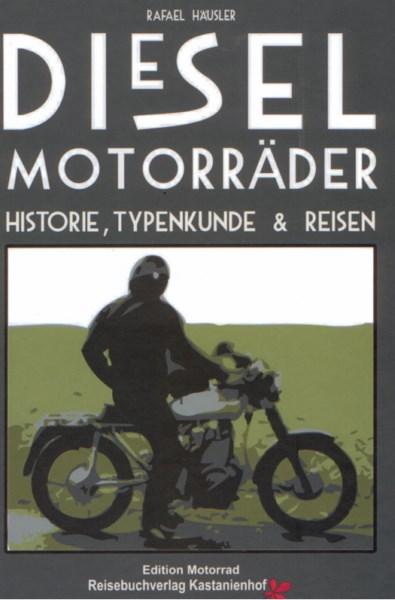 DieselMotorraeder [website]