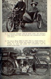 DiscoveringOldMotorcycles2