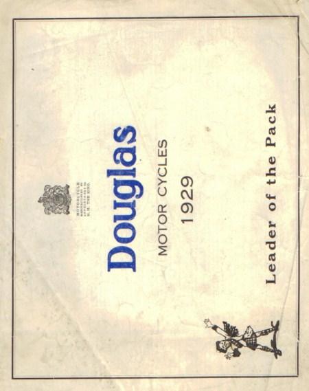 Douglas1929Leader [website]