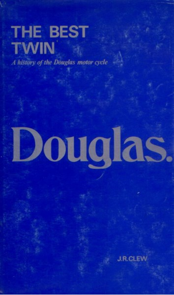 DouglasBestTwin1974 [website]