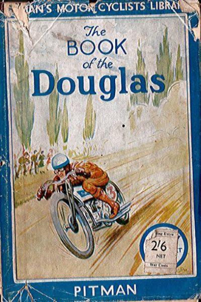 DouglasBookof1937