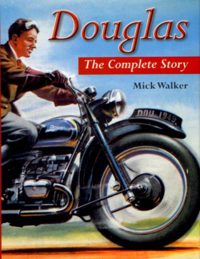DouglasComplete [website]