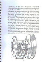 DouglasHandbookRepl2 [website]