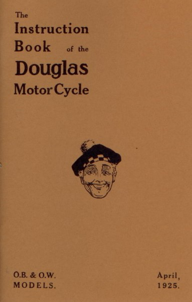DouglasInstrBook1925Repl [website]