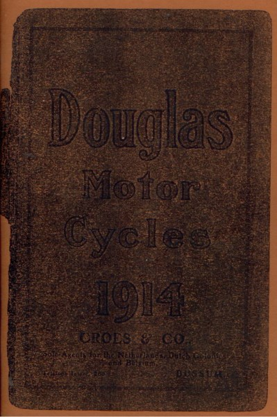 DouglasMotorcycl1914repl [website]