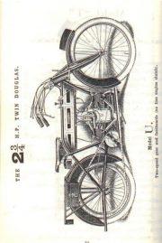 DouglasMotorcycl1914repl3 [website]