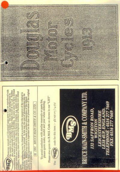 DouglasMotorcycles1913BMS [website]