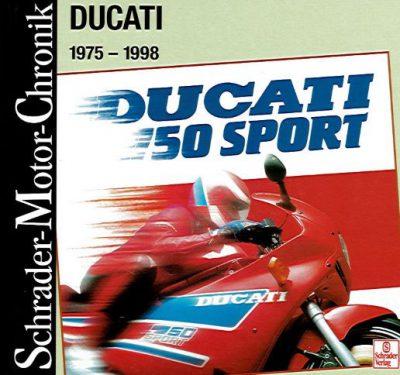 Ducati1975-1998