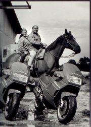 Ducati1999-2 [website]