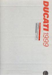 Ducati1999-3 [website]