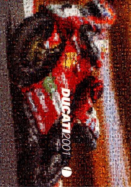 Ducati2001Brochure [website]