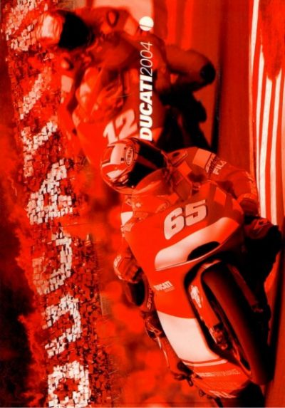 Ducati2004brochure [website]