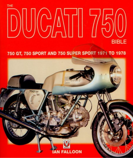 Ducati750Bible [website]