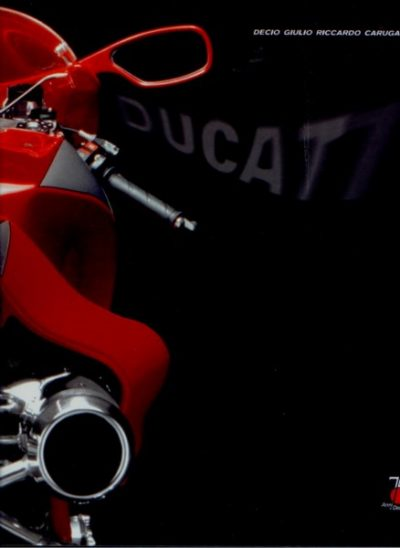 Ducati75AnniDesign [website]
