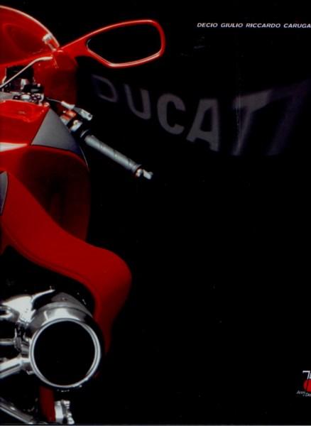 Ducati75AnniDesign [website]