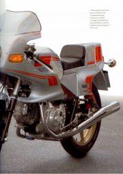 Ducati75AnniDesign3 [website]