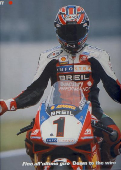 Ducati998 [website]