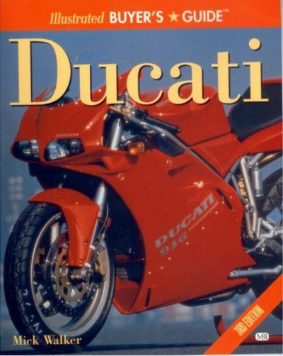 DucatiBuyersGuide [website]