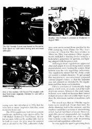DucatiBuyersGuide2 [website]