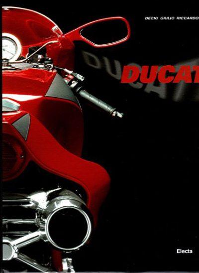 DucatiDecioGiulioRiccardo