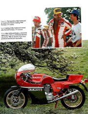 DucatiDesmo2