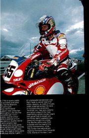 DucatiDreamTeam2001Champion2