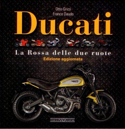DucatiLaRossa