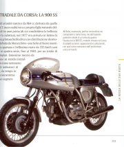 DucatiLaRossa2