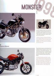 DucatiMonster2 [website]