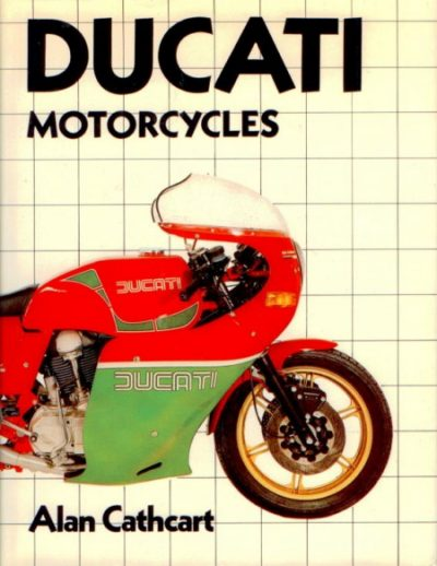 DucatiMotorcycles [website]