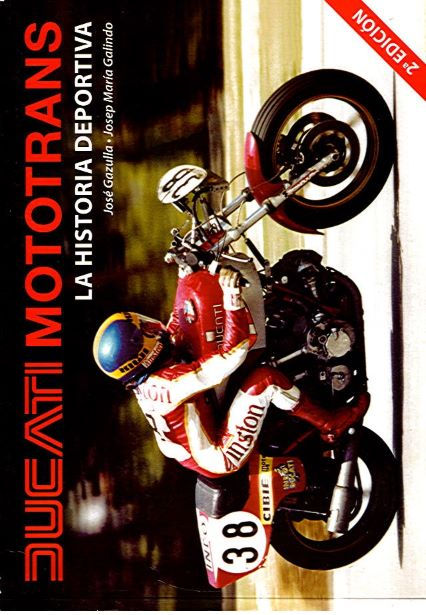 DucatiMototransHistoriaDeportiva2ed