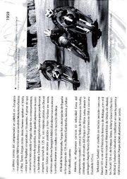DucatiMototransHistoriaDeportiva2ed2